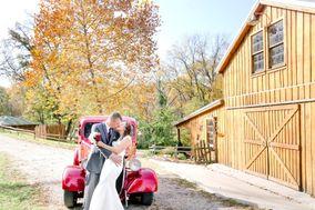 Crooked River Farm Weddings LLC