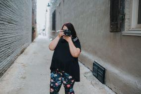 Jenny Loo Photography