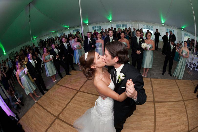 0c17b632fe1f8037 1480709928970 wedding 5