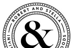 Robert & Stella