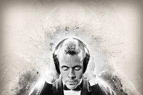 Audio Inferno LLC