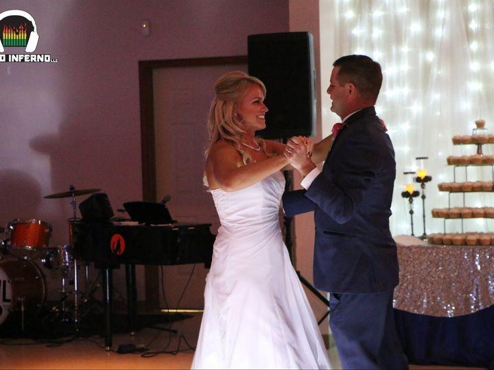 Tmx Bride Slow Dance 51 767752 157493600510815 Logansport, IN wedding dj