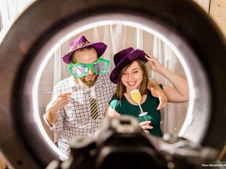 Tmx Brumley Brumley Newadventureproductions Brumleywedding1068 Big 51 767752 1564600106 Logansport, IN wedding dj