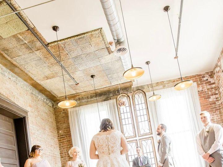 Tmx Brumley Brumley Newadventureproductions Brumleywedding474 Big 51 767752 1564600026 Logansport, IN wedding dj