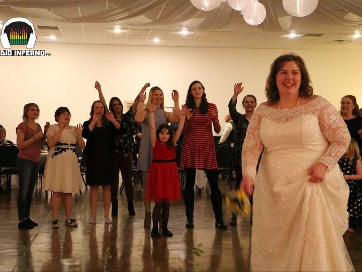 Tmx Dance Floor Audio Inferno 51 767752 157493587032020 Logansport, IN wedding dj