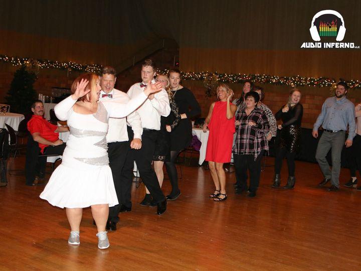 Tmx Dancing 51 767752 157493586015998 Logansport, IN wedding dj