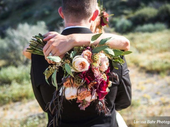 Tmx 1472680455482 Larissabahrphotographylarissabahrphotography3447lo Santa Ana, CA wedding florist