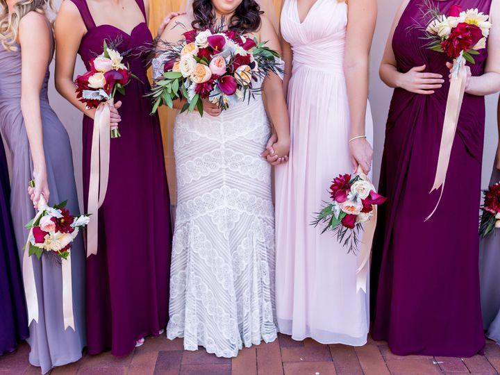 Tmx 1472680487904 Lauren Jason Married Jaime S Faves 0055 Santa Ana, CA wedding florist