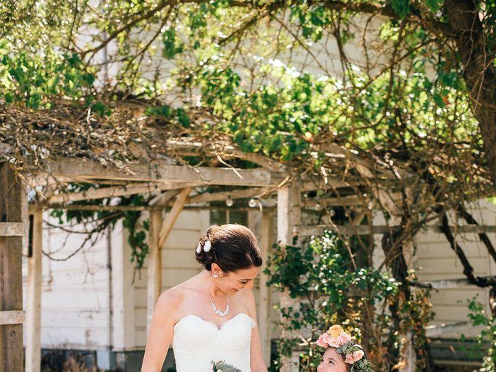 Tmx 1472680539643 Kerrysean 0245 Santa Ana, CA wedding florist