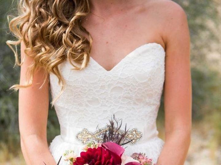 Tmx 1472681406049 Larissabahrphotographylarissabahrphotography2251lo Santa Ana, CA wedding florist