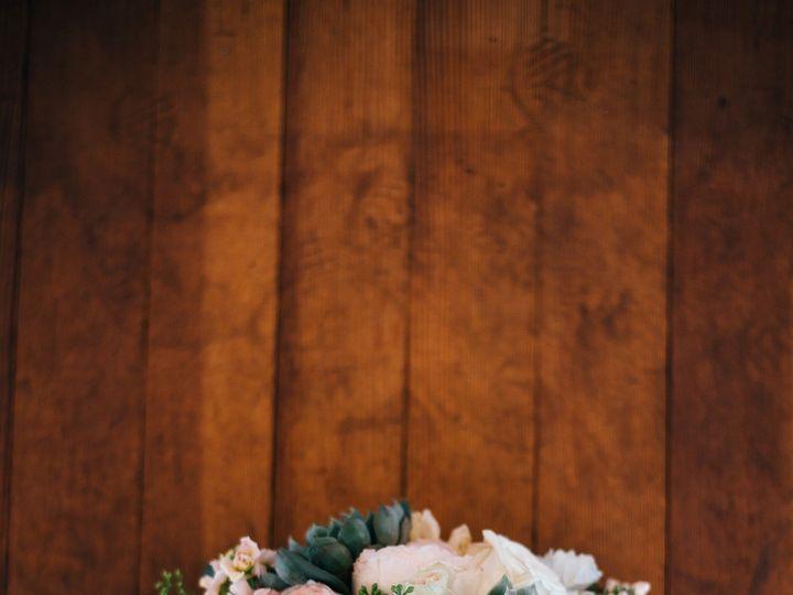 Tmx 1472681489214 Kerrysean 0120 Santa Ana, CA wedding florist