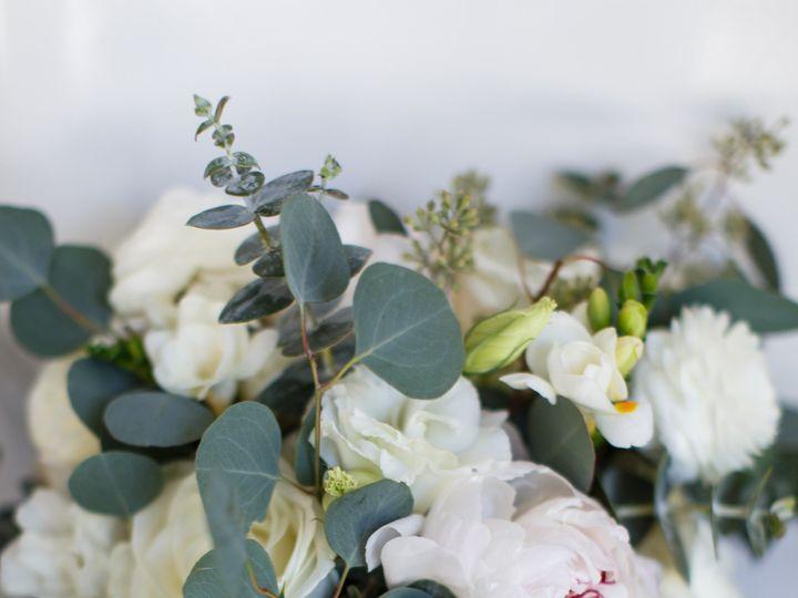 Tmx Hco 11 51 787752 158275621637471 Santa Ana, CA wedding florist