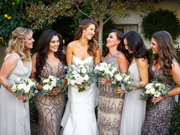 Tmx Hco 210 51 787752 158275622595211 Santa Ana, CA wedding florist