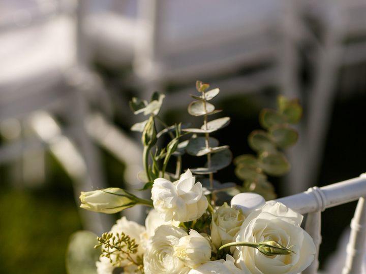 Tmx Hco 343 51 787752 158275619939494 Santa Ana, CA wedding florist