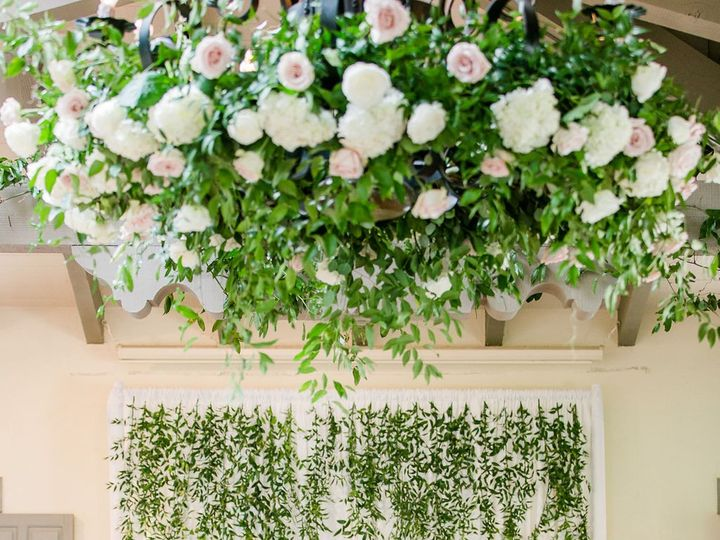 Tmx Shermangardenswedding Vivianlinphoto 504 51 787752 158275628334066 Santa Ana, CA wedding florist