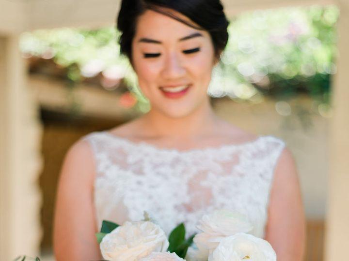 Tmx Shermangardenswedding Vivianlinphoto 76 51 787752 158275624556789 Santa Ana, CA wedding florist