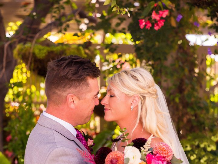 Tmx Sommermattmarried Jaimedavisphoto 16 51 787752 158275630059692 Santa Ana, CA wedding florist