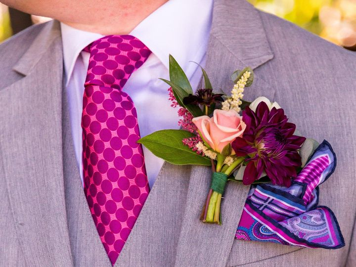 Tmx Sommermattmarried Jaimedavisphoto 73 51 787752 158275634317333 Santa Ana, CA wedding florist