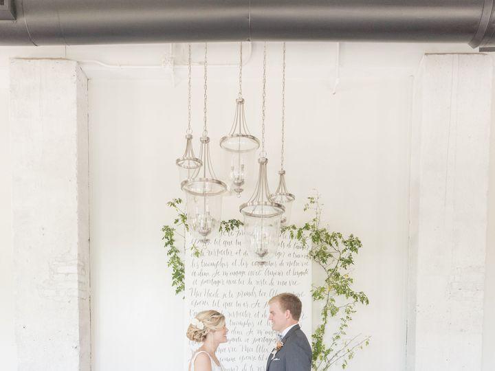 Tmx 1520212028 Cc9c314e83e7f4ef 1520212026 F994000c5755c36e 1520211923898 9 C2016ryanalyssa Fr Greenville wedding venue