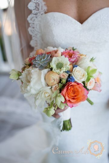 ivester wedding seabrook carmen ash