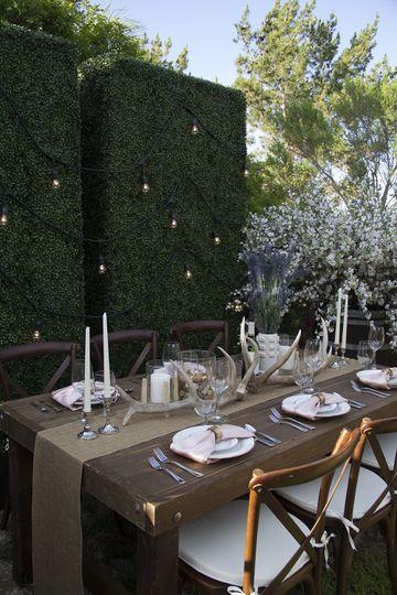 evergreen event rental event rentals san marcos ca weddingwire