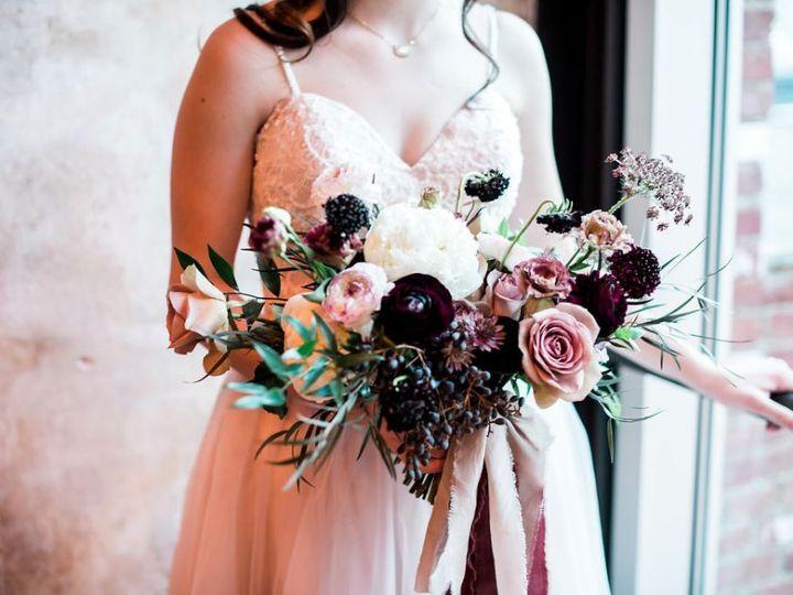 Tmx 1517947625 4724674fb9f1003b 1517947624 76ef0540dbd36ab6 1517947615287 4 Screen Shot 2018 0 Mechanicsburg, PA wedding florist