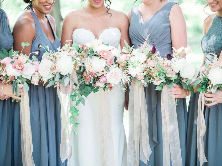 Tmx 1517947632 D86590399ff4e7ac 1517947631 604e41816d1ce764 1517947615300 11 Screen Shot 2018  Mechanicsburg, PA wedding florist
