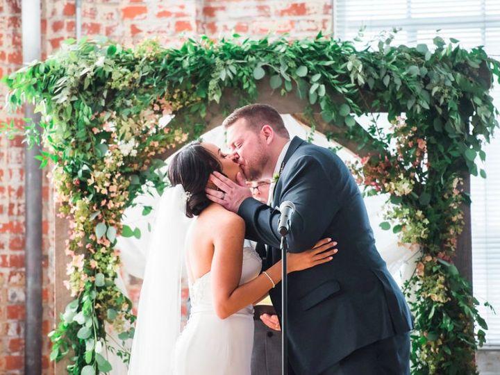 Tmx 1517947633 Fa82fe78223f983a 1517947631 E178e175f343653e 1517947615302 12 Screen Shot 2018  Mechanicsburg, PA wedding florist
