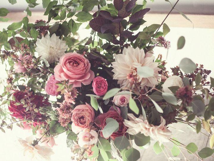 Tmx 1517947658 6341595e05102669 1517947625 930d7b08ecf35daa 1517947615290 6 Screen Shot 2018 0 Mechanicsburg, PA wedding florist