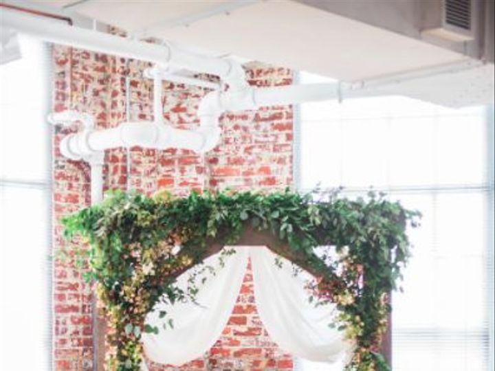 Tmx 1517947658 Ca28855dfd50f31b 1517947625 F9f96c695a540eb3 1517947615292 7 Screen Shot 2018 0 Mechanicsburg, PA wedding florist