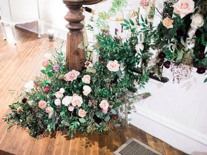 Tmx 1517947679 1d501726e5f55d6a 1517947622 E828859dec2ea653 1517947615283 2 Screen Shot 2018 0 Mechanicsburg, PA wedding florist