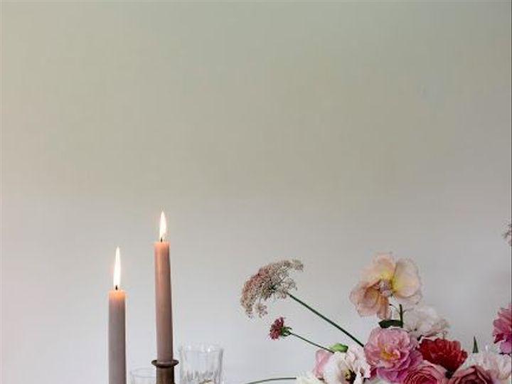 Tmx 1518191403 025b9a58dfd34cc5 1518191402 F2c4c5124f64cfb7 1518191402728 1 Screen Shot 2018 0 Mechanicsburg, PA wedding florist