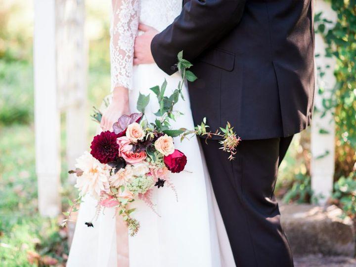 Tmx 1518191448 82c596b12bd9753b 1518191447 F991606725d1535a 1518191447919 4 Screen Shot 2018 0 Mechanicsburg, PA wedding florist