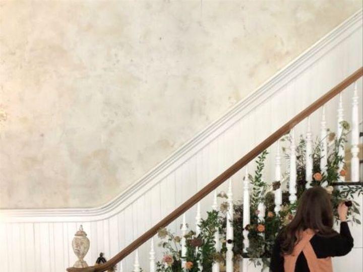 Tmx 1518191482 469f71285ff3cd7b 1518191481 D495ce4c8f0007c6 1518191481904 7 Screen Shot 2018 0 Mechanicsburg, PA wedding florist