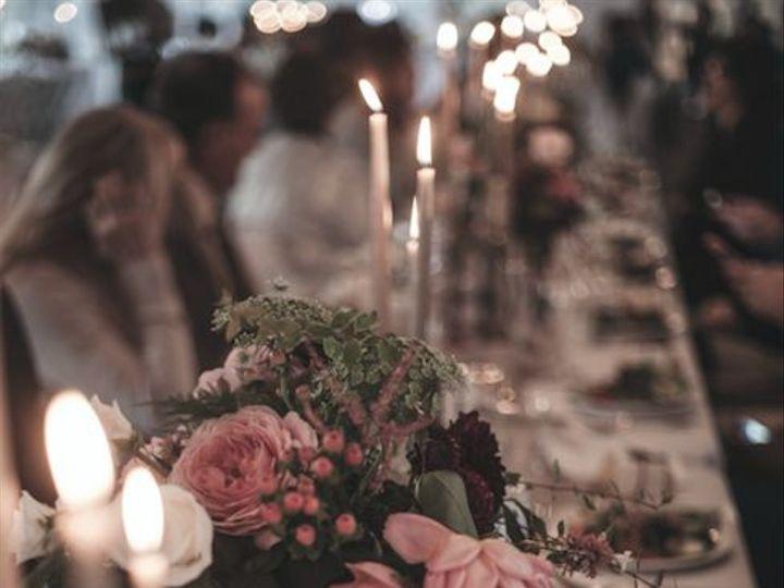 Tmx 1518191490 99c52e8740fe539a 1518191489 A0f10d5136479ad6 1518191489715 9 Screen Shot 2018 0 Mechanicsburg, PA wedding florist