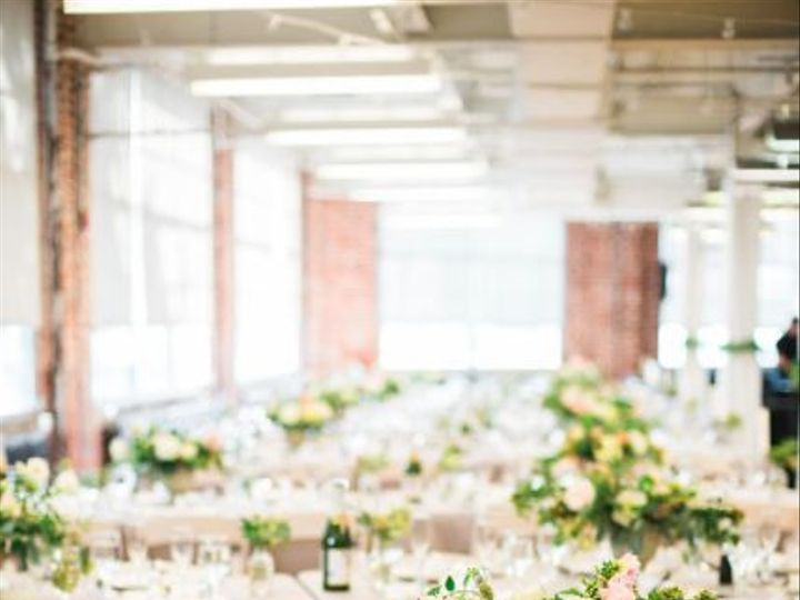 Tmx 1518191499 1e3b6e20ff0cc292 1518191498 0470e53948b1b1ce 1518191499307 10 Screen Shot 2018  Mechanicsburg, PA wedding florist
