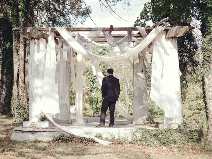 Tmx 1518191546 1bbb3a084388fe10 1518191542 326f34bf9148b86a 1518191542700 14 Screen Shot 2018  Mechanicsburg, PA wedding florist