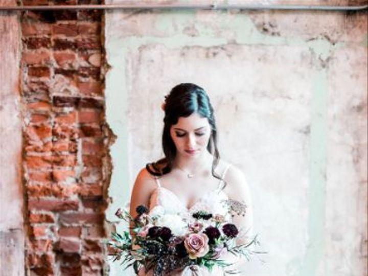 Tmx 1518191846 77c81084840cc07a 1518191845 748917c1c3a776dc 1518191845982 1 Screen Shot 2018 0 Mechanicsburg, PA wedding florist