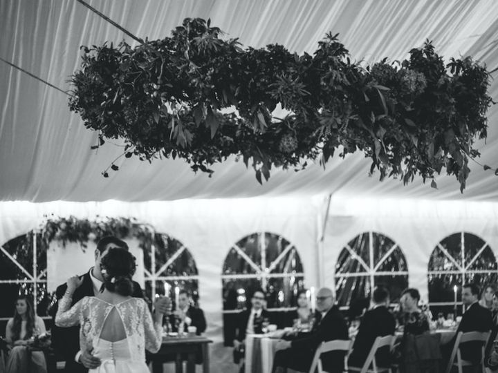 Tmx 1518192562 D588d5cf8a23a195 1518192561 828f9e495c0878f3 1518192561287 6 Screen Shot 2018 0 Mechanicsburg, PA wedding florist