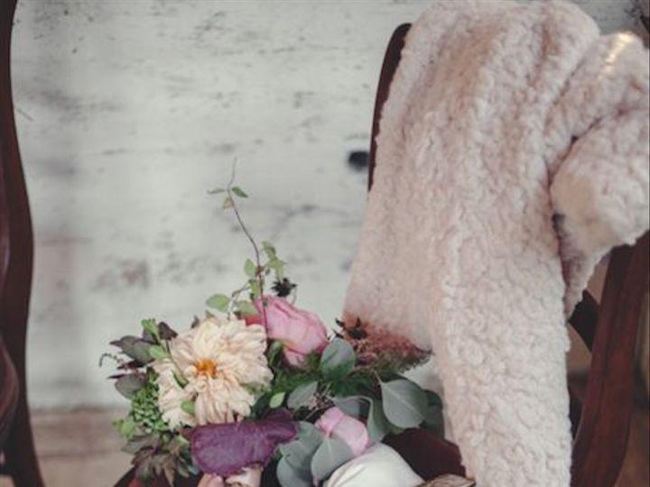 Tmx 1518192566 E038a65043556243 1518192565 602e86fa84fb7130 1518192565761 8 Screen Shot 2018 0 Mechanicsburg, PA wedding florist
