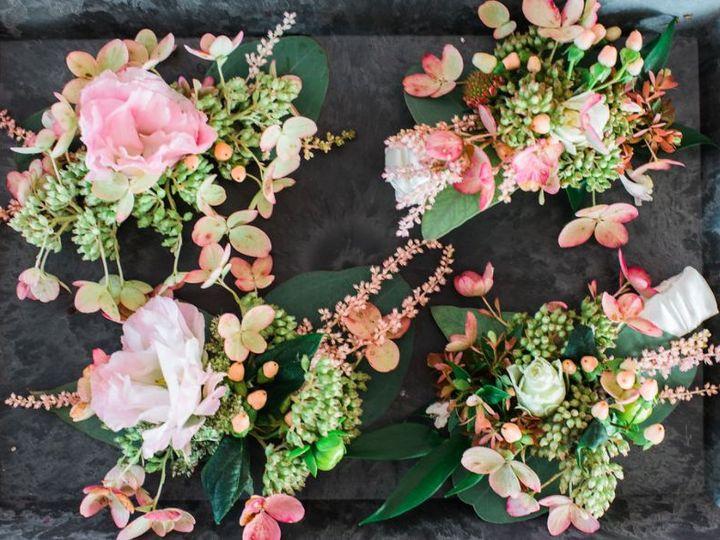 Tmx 1518192574 3f451ccca6d501b8 1518192573 1352f66299887b5e 1518192573990 10 Screen Shot 2018  Mechanicsburg, PA wedding florist