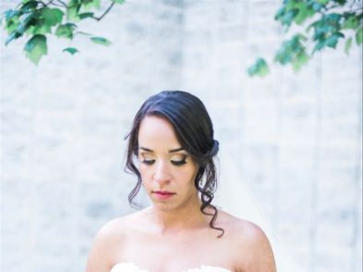 Tmx 1518192577 5a0e1eb0830d69e2 1518192576 1c90070f829c2803 1518192577215 11 Screen Shot 2018  Mechanicsburg, PA wedding florist