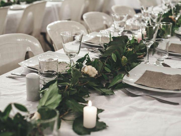 Tmx 1518192598 D5da8492fc958820 1518192596 2da7ae466c532f5e 1518192596869 17 Screen Shot 2018  Mechanicsburg, PA wedding florist