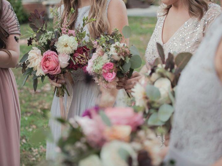 Tmx 1518192614 7e5967fabd1f93d8 1518192612 A92b797163da743e 1518192612755 19 Screen Shot 2018  Mechanicsburg, PA wedding florist