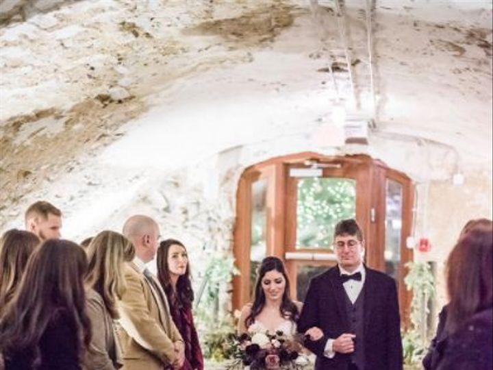 Tmx 1518192617 A36d25edef544d80 1518192583 6553d68785661778 1518192583746 13 Screen Shot 2018  Mechanicsburg, PA wedding florist