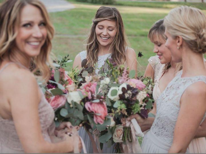 Tmx 1518192618 4799f0fc78c4250d 1518192617 Baebce236b5fefc4 1518192617695 20 Screen Shot 2018  Mechanicsburg, PA wedding florist