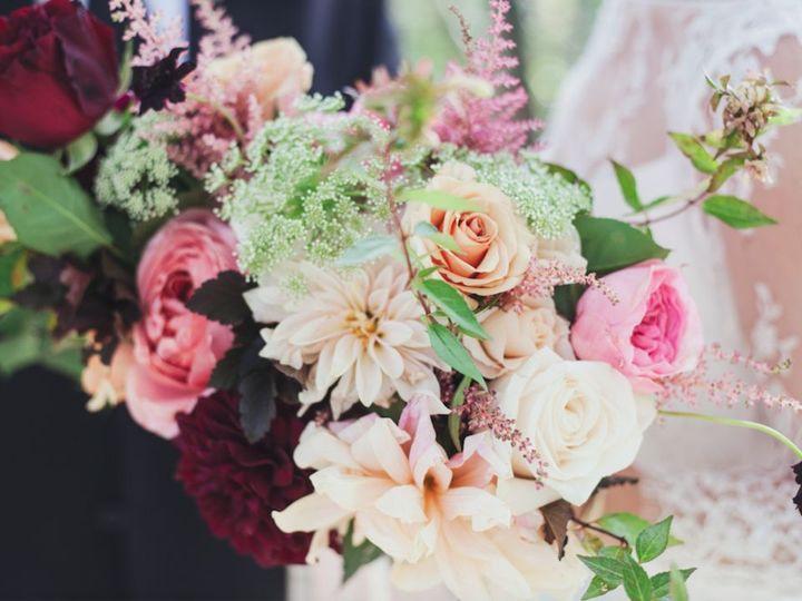 Tmx 1518193777 1b13c9990bca74cc 1518193775 Dd9ad0ef9fe9984c 1518193774611 25 Screen Shot 2018  Mechanicsburg, PA wedding florist