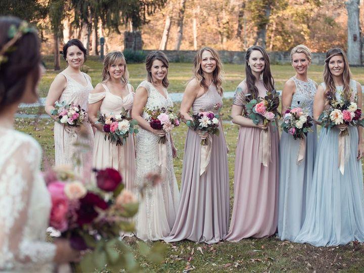 Tmx 1518193777 8e83ea327075f3fc 1518193775 Ecd6395428c6440a 1518193774608 24 Screen Shot 2018  Mechanicsburg, PA wedding florist