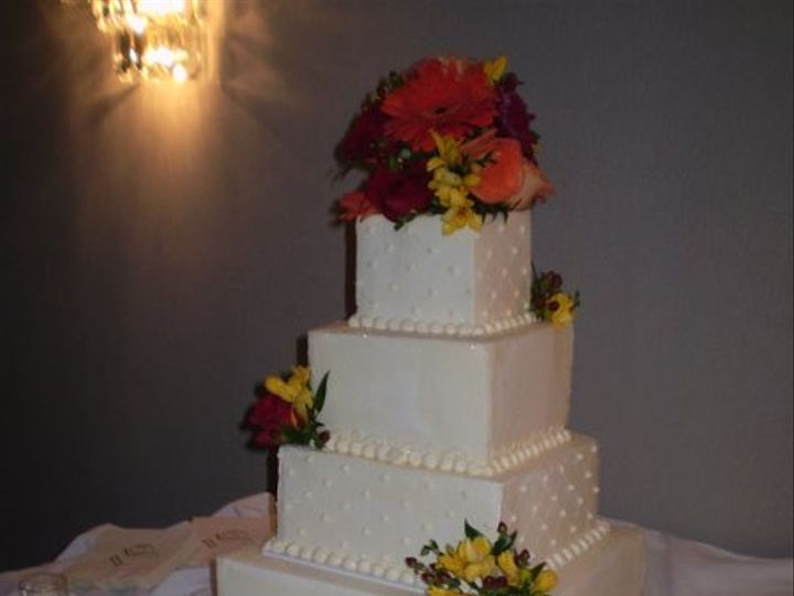 Tmx 1317664478034 Dscamera485 Cincinnati, Ohio wedding cake