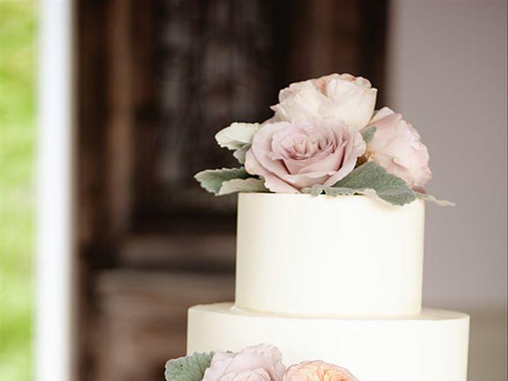 Tmx 1468530098557 8362fe4eaf917717cb484e86b64cba0fe59e58 Cincinnati, Ohio wedding cake